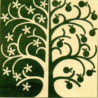 cesta verdura_logo