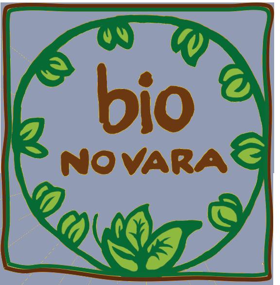 logo-bionovara