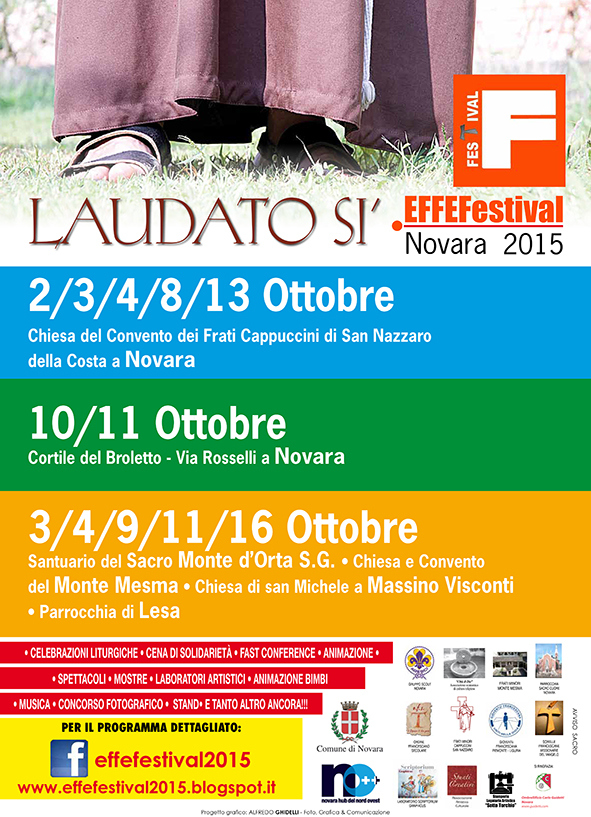 LOCANDINA_A3_EFFEFESTIVAL_2015