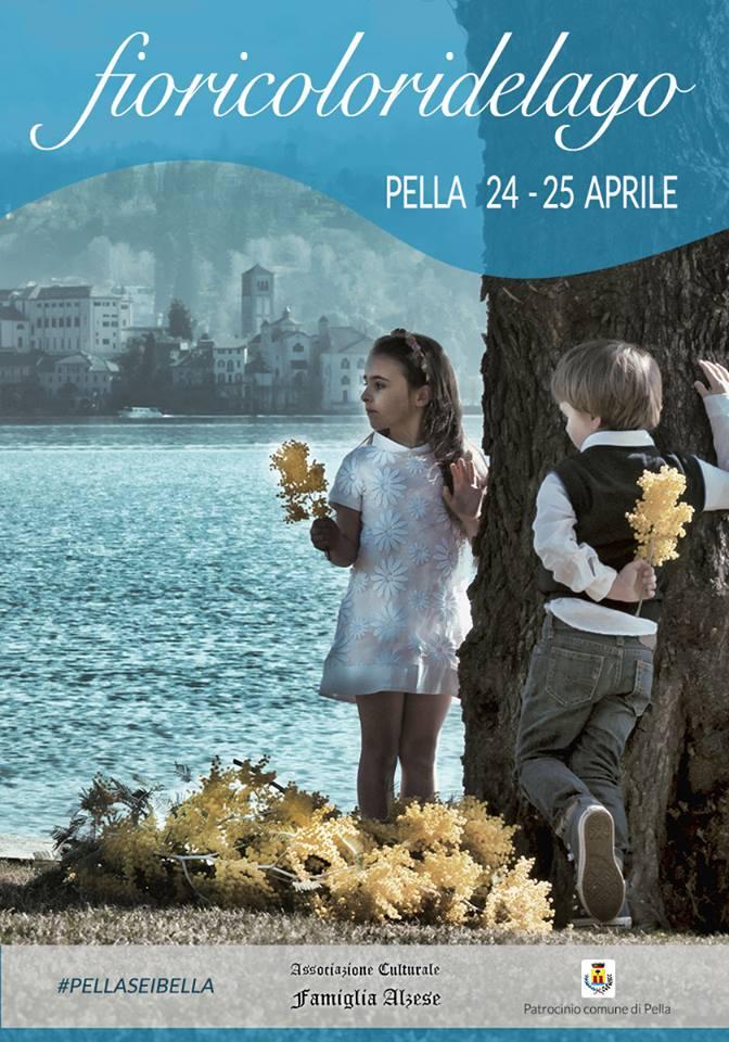 pella_fiori