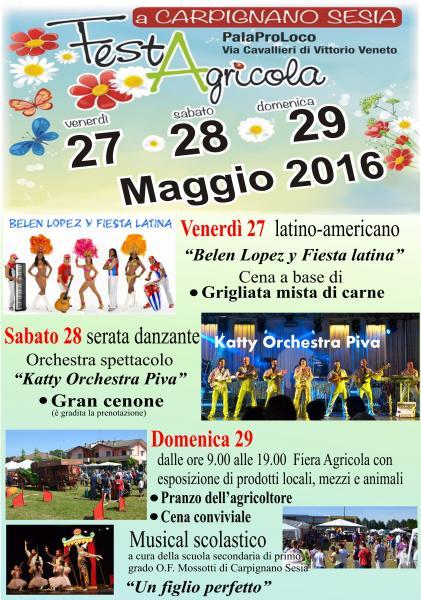 11762-9-festa-agricola-a-carpignano-sesia