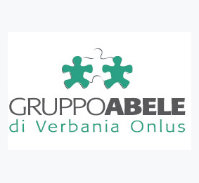 Gruppo Abele di Verbania Onlus